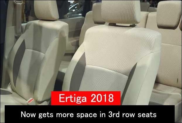 ertiga_2018_7_seats_space