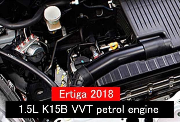 ertiga_2018_engine_india