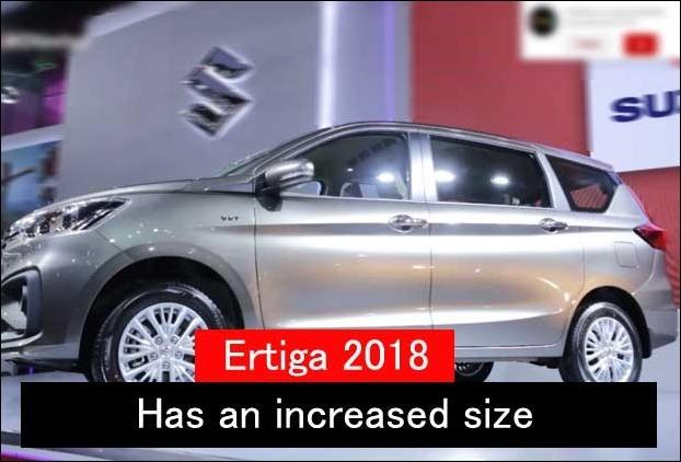 ertiga_2018_vs_old_ertiga_s