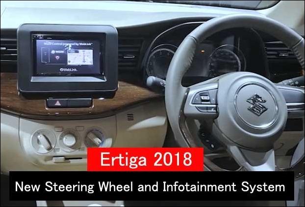 ertiga_dashboard_2018_steer