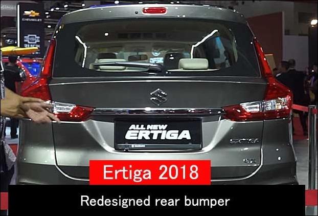 redesigned_bumper_ertiga201