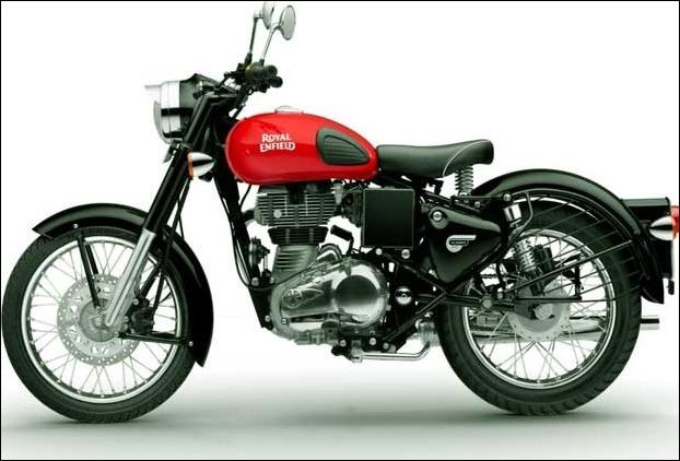 350cc_royal_enfield_bike_re