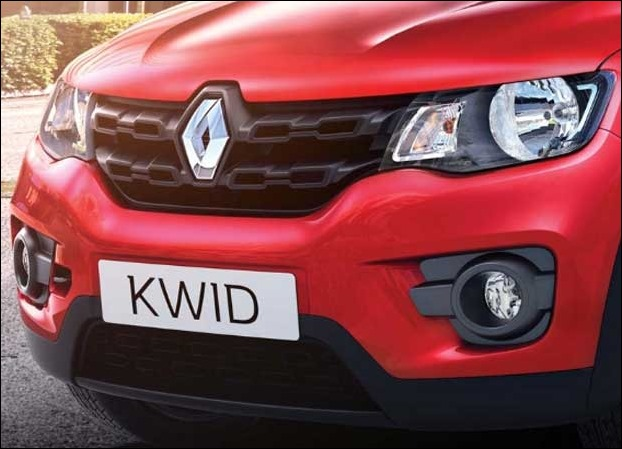 After 1000cc KWID launch , Renault has increase prices of 799 cc KWID models