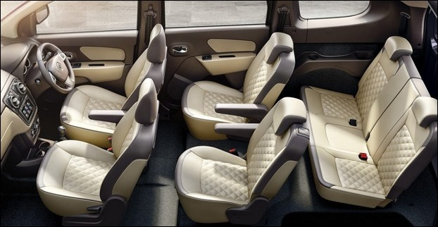 7_seater_lodgy