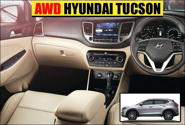 Hyundai_Tucson_AWD_India_20