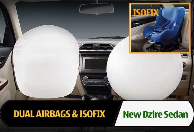 airbags_child_safety_new_dz