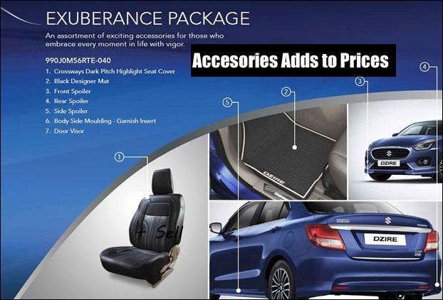 automobile_accesories