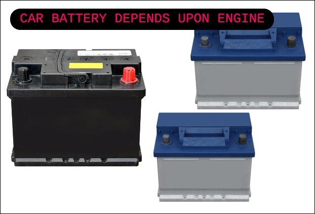 battery_engine_match