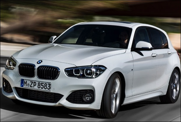 bmw_1_discontinued_india