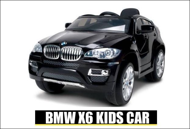 bmw_x6_electric_ride_kids_c