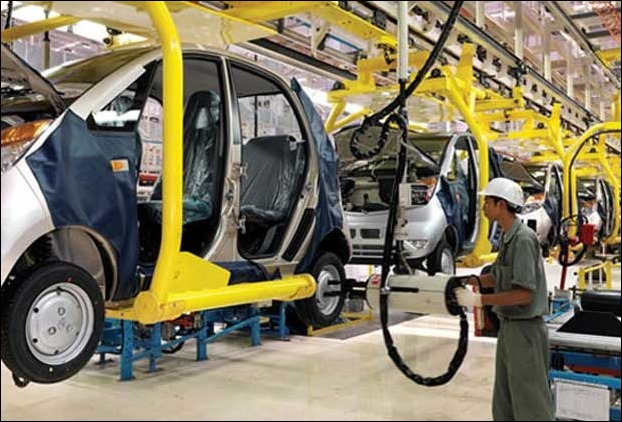 After BSVI norms buying an affordable car woul become a distant dream for Indians
