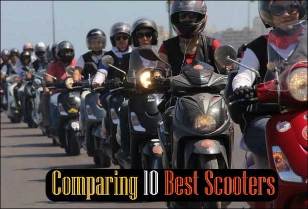 comparing_indias_best_scoot