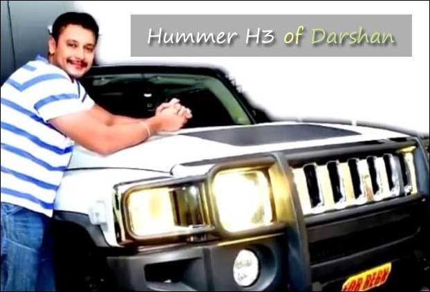 darshan_hummer_india