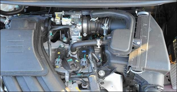 datsun_go_plus_dohc_engine