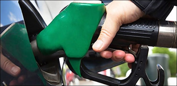 Diesel Cars Offer a better mileage than Petrol cars