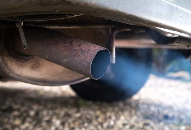 Last year EU emission test said that modern diesel cars produce 10 times more NOx per litre of fuel