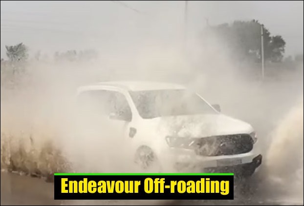 endeavour_water_wading
