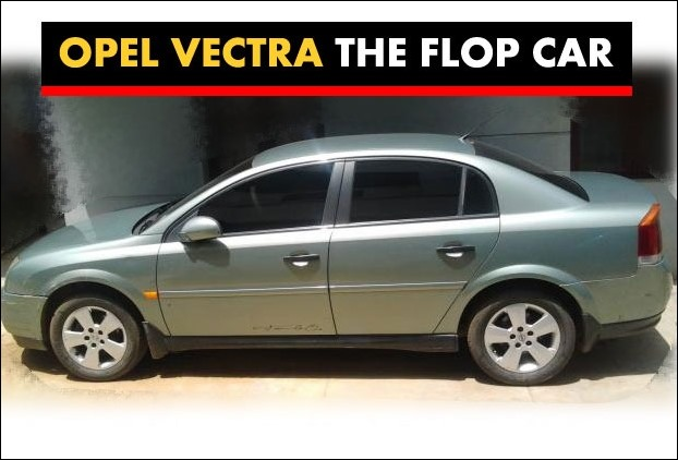 flop_cars_india_1