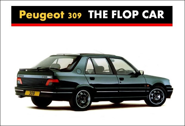 flop_cars_india_3