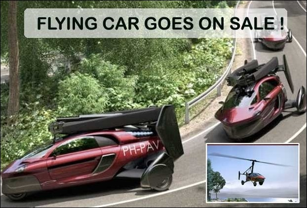 flying_car_pal_v_liberty_pu