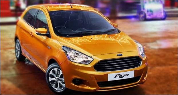 ford_figo_new_prices_2016