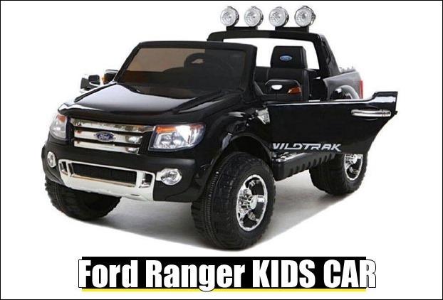 ford_ranger_car_for_indian_
