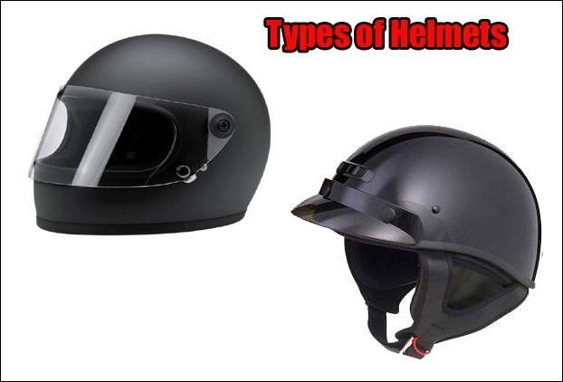 helmets_in_market