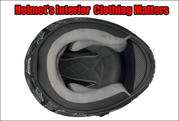 helmets_interior_stich_matt