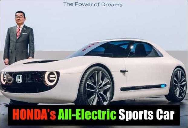 hondas_new_electric_sports_