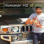 Home The Car Amp Automobile Blog India