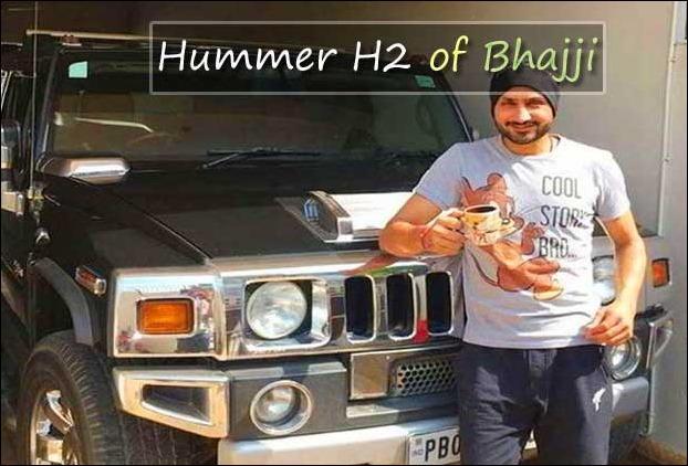 hummer_h2_harbhajan_bhajji_