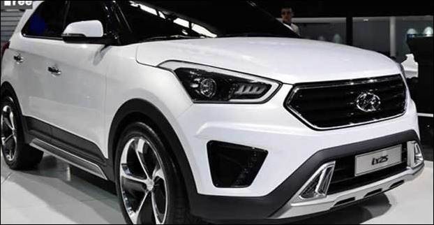 Creta still remains to be a popular car in this segment
