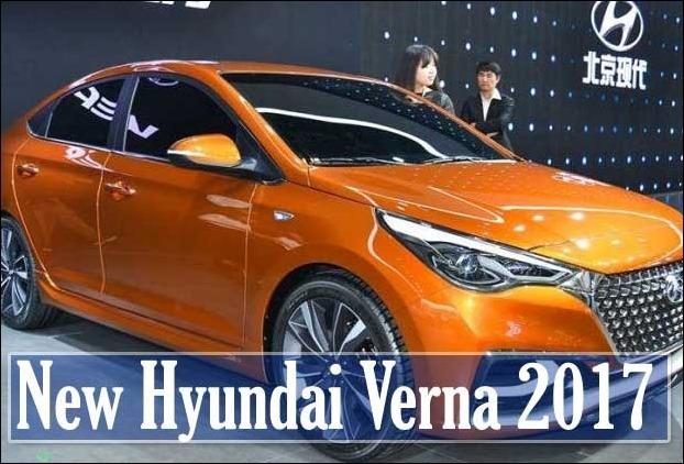 hyundai_verna_bookings_2017