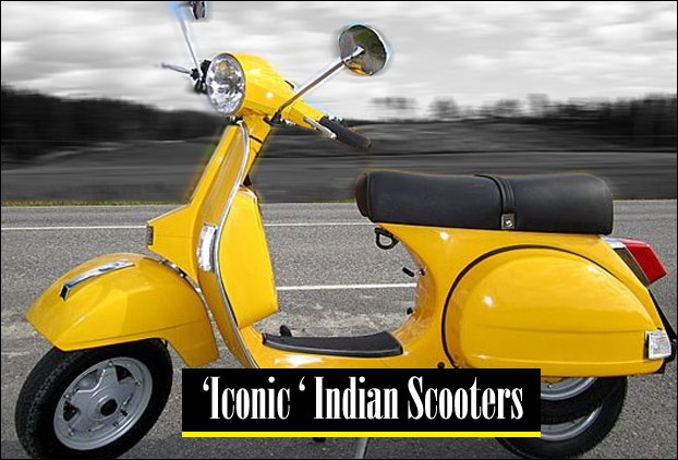 iconic_indian_scooters_3