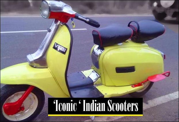iconic_indian_scooters_stor