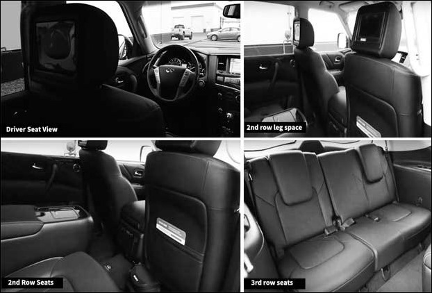 infiniti_qx_80_seats_third_