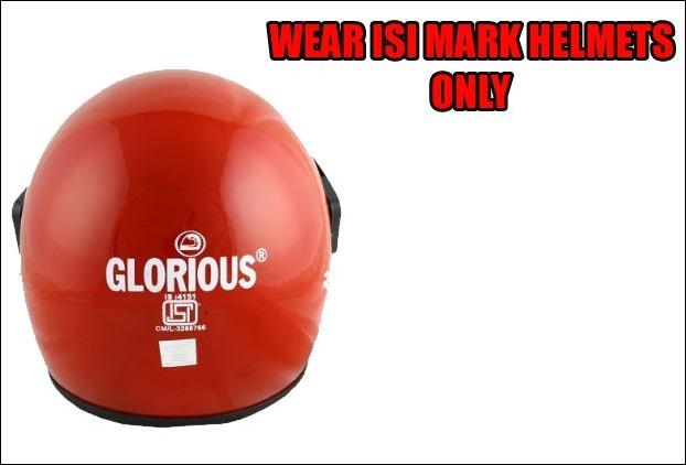 isi_mark_helmets