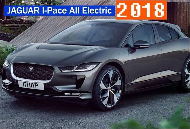 jaguar_i_pace_all_electric_