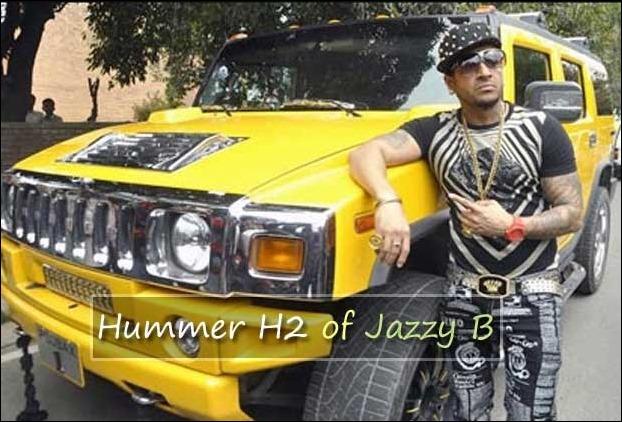 jazzy_b_hummer
