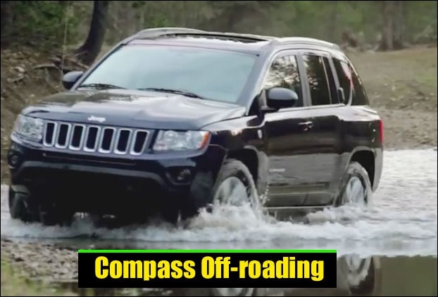 jeep_compass_water_wading_o
