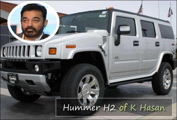 kamal_hassan_hummer_h2