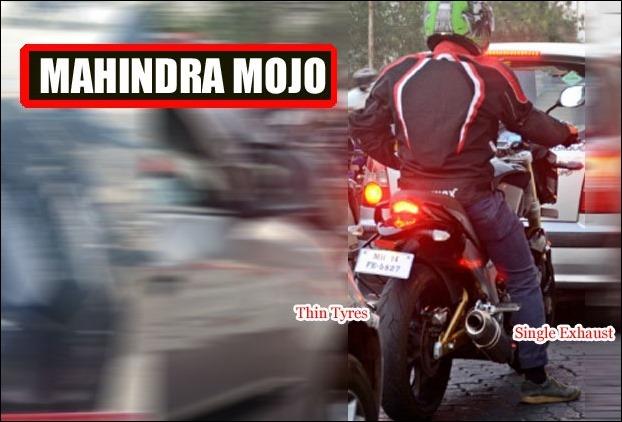 mahindra_mojo_2017_testing