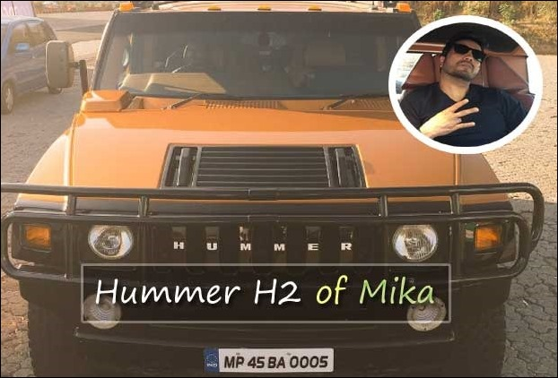 mika_hummer_suv