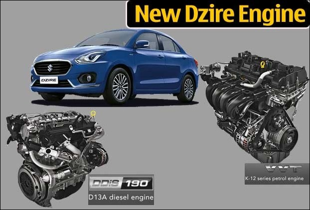 new_dzire_model_engine