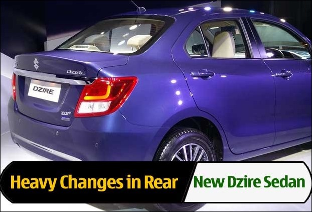 new_dzire_rear_changes