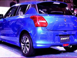 Top small cars in india 2019