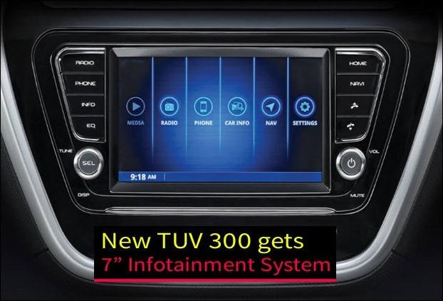 new_tuv_300_infotainment_sy