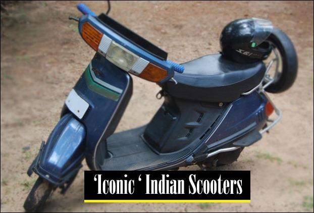 nostalgic_scooter_models_in