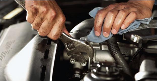 Petrol Cars need less Maintenance than Diesel Cars