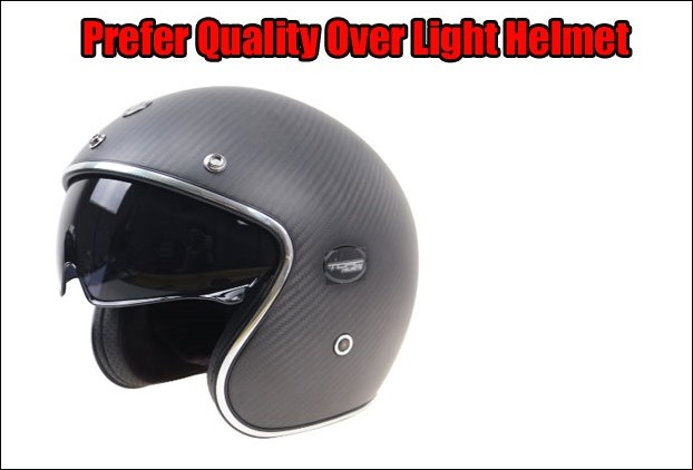 quality_vs_weight_helmet